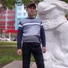 Ринат, 37, г.Стерлитамак