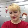 Elena, 43, г.Октябрьский (Башкирия)