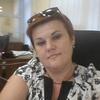 LARA, 48, г.Химки