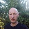 Виталий, 36, г.Сергиев Посад
