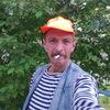 Евгений, 52, г.Сковородино
