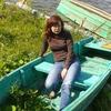 Любовь, 45, г.Первоуральск