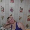 Мариша, 25, г.Сухой Лог