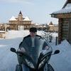 Владимир, 49, г.Тобольск