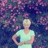 Наталья, 55, г.Томск