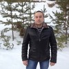 руслан, 34, г.Тюмень