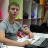 Максим, 22, г.Якутск