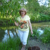 Татьяна Дмитриевна, 62, г.Санкт-Петербург