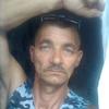 Аркадий, 49, г.Улан-Удэ