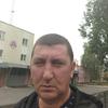 Рома, 42, г.Курск
