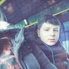 Андрей, 17, г.Судак