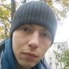 Дмитрий, 24, г.Сосновый Бор