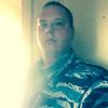 павел, 32, г.Новый Уренгой
