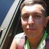 Тоха)), 29, г.Шарыпово  (Красноярский край)