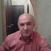валерий, 57, г.Уфа