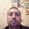 Андрей, 42, г.Карабаново