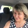 Elena Rechkova, 53, г.Красноярск