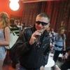 Юрий -=p@lych=-, 29, г.Сосновское