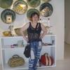 Albina, 45, г.Казань