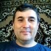 юра, 45, г.Сибай