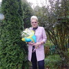 Ирина Кузьмина, 56, г.Починок