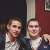 Денис, 24, г.Софрино