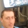 Александр, 32, г.Рублево