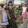 юлия, 44, г.Еманжелинск