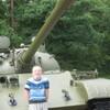 Александр, 29, г.Климово