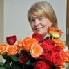 Наталья, 55, г.Каменск-Уральский