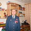 АЛЕКСАНДР, 53, г.Ивдель