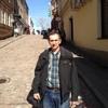 Александр, 56, г.Санкт-Петербург