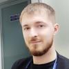 Сергей, 25, г.Чехов