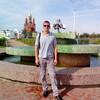 Алексей, 30, г.Краснокаменск