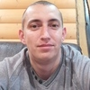 Алексей, 32, г.Салават
