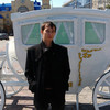 Андрей, 26, г.Глядянское