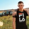 Вадим, 21, г.Междуреченск