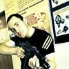 Евгений, 21, г.Маслянино