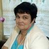 Ольга, 53, г.Благовещенск