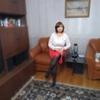это Я, 56, г.Москва