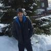 Максим, 27, г.Шебекино