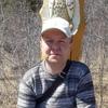 Дима, 30, г.Чита