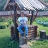 Алексей, 50, г.Сергиев Посад