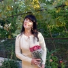 Татьяна, 51, г.Кировское