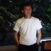 Валерий, 43, г.Каменск-Шахтинский