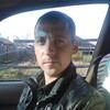 Андрей, 32, г.Ванино