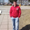 Владимир, 36, г.Ревда