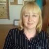 лилия, 57, г.Нарьян-Мар