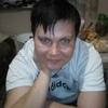 Виталий, 30, г.Рубцовск