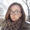 Юлия, 27, г.Владивосток